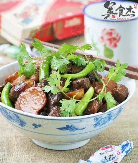酱焖牛肉小土豆dT.jpg