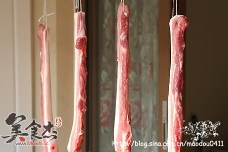 自制腊肉nH.jpg