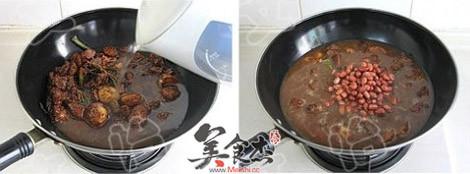 酱焖牛肉小土豆jt.jpg