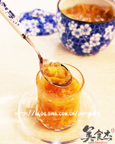 蜂蜜柚子茶mA.jpg