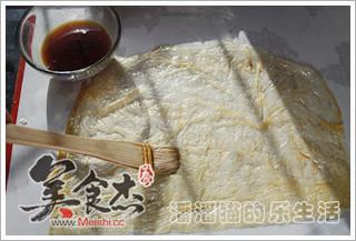 上海素鸭Op.jpg