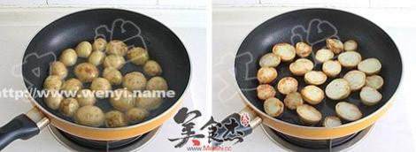 酱焖牛肉小土豆pc.jpg