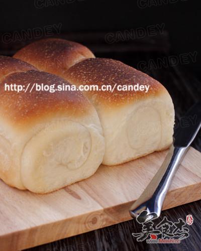 花生油面包QP.jpg