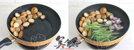 酱焖牛肉小土豆XK.jpg