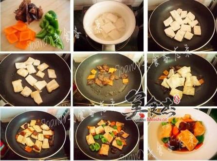 家常炒豆腐WF.jpg