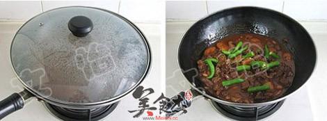 酱焖牛肉小土豆Ls.jpg