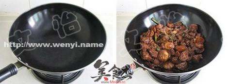 酱焖牛肉小土豆Nu.jpg