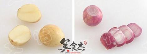 酱焖牛肉小土豆wW.jpg