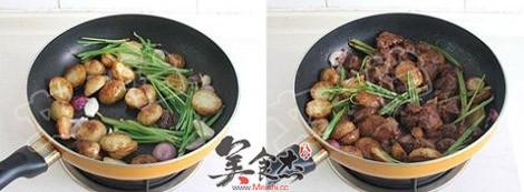 酱焖牛肉小土豆OQ.jpg