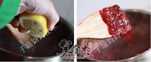 草莓酱TF.jpg