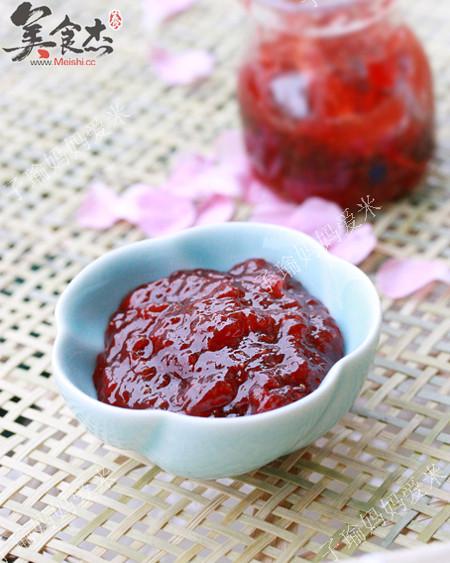 草莓酱dA.jpg