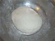羊油饼gj.jpg