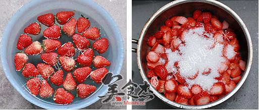 草莓酱Vz.jpg