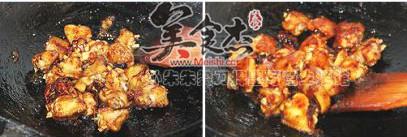 红烧鸡翅炖土豆ZI.jpg