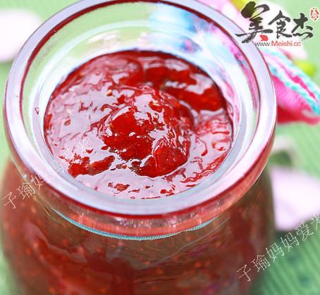 草莓酱pq.jpg