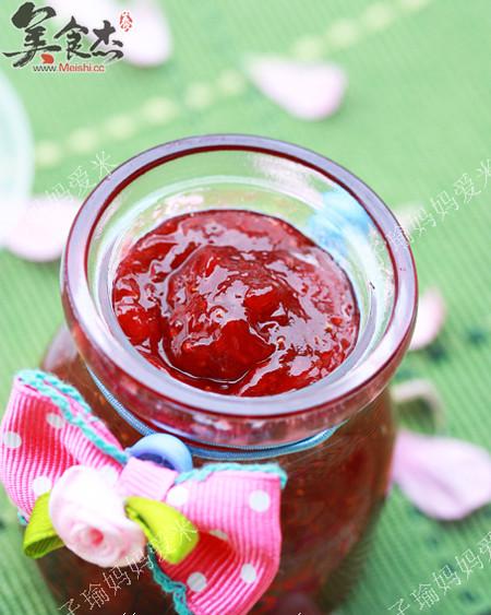 草莓酱Dh.jpg