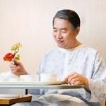 糖尿病患者饮食需要注意什么