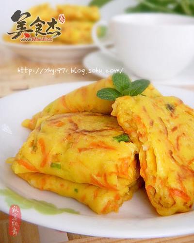 胡萝卜煎饼Bo.jpg