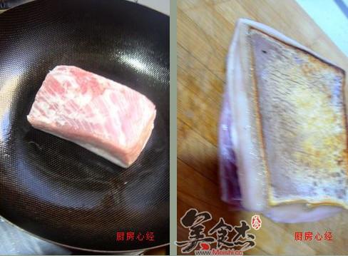 花椒扣肉RW.jpg