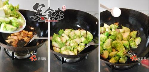 儿菜炒肉片oC.jpg