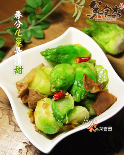 儿菜炒肉片BD.jpg