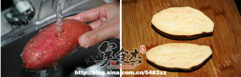 芝士焗紅薯KV.jpg