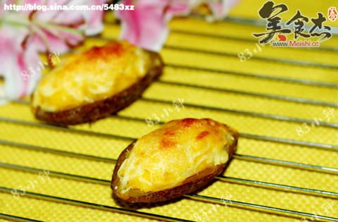 芝士焗紅薯Ne.jpg