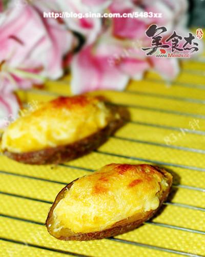 芝士焗紅薯BT.jpg