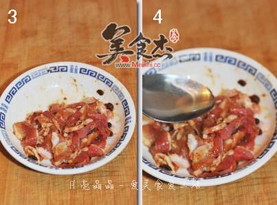 兒菜醬爆五花肉Ow.jpg
