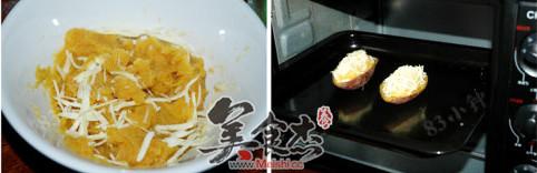 芝士焗紅薯YQ.jpg