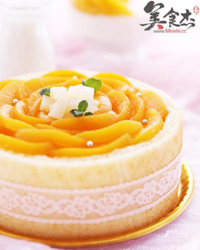 蜜桃慕斯蛋糕MG.jpg