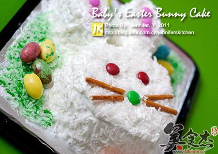 小兔蛋糕On.jpg