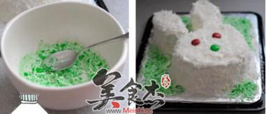 小兔蛋糕Qb.jpg