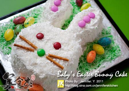 小兔蛋糕nj.jpg