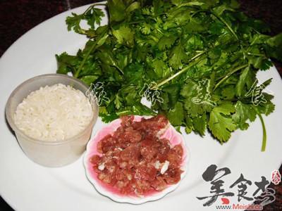 香菜叶肉末粥Fe.jpg