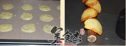 蛋白芝麻脆餅gK.jpg