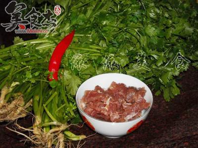 香菜梗炒肉rw.jpg