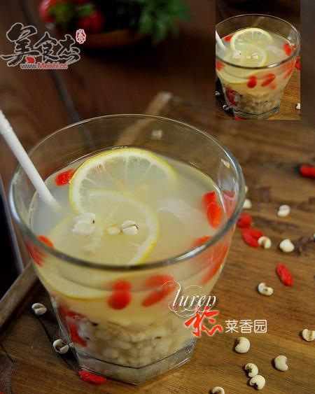 薏米银耳柠檬枸杞水Zn.jpg
