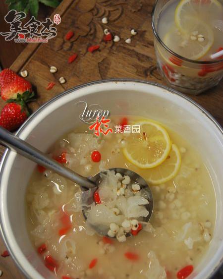 薏米银耳柠檬枸杞水MR.jpg