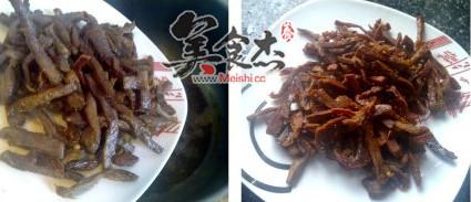 香酥腊牛肉QT.jpg