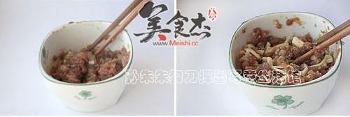 乳香肉蛋吐司盒xr.jpg