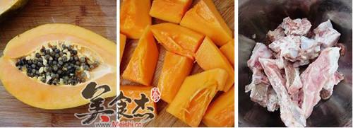 木瓜排骨汤hM.jpg