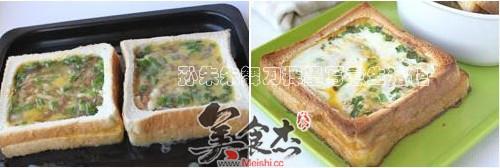 乳香肉蛋吐司盒ad.jpg