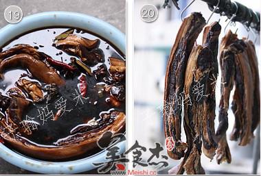 酱肉lV.jpg