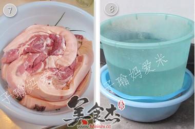 酱肉wK.jpg