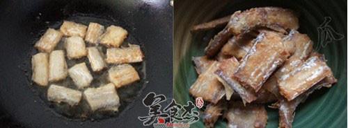 红烧带鱼rt.jpg