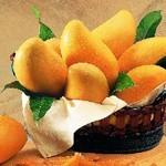 鲜甜芒果如何挑选?