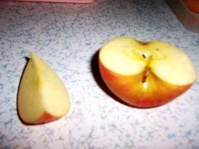 水果拼盘ht.jpg