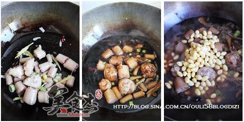 黃豆燒豬尾pf.jpg