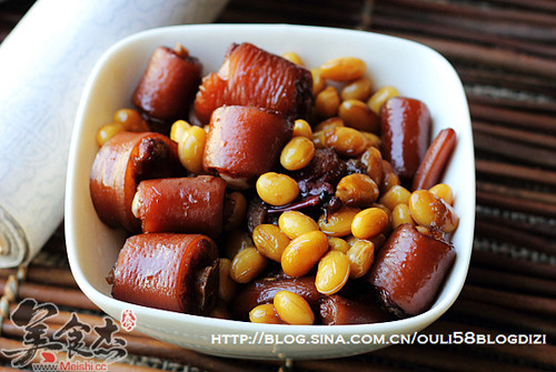 黃豆燒豬尾nL.jpg